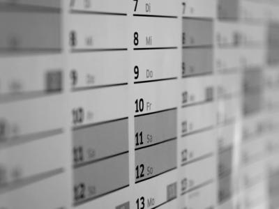 T3_Jahresplanner